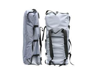 xatanga-3-v-chexle, упаковка хатанга -3